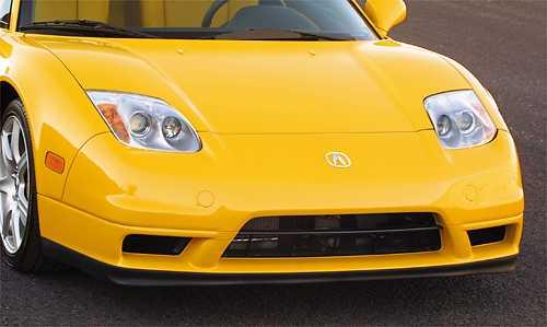 ���� ����� ������� 2005 �2006�2007�2008 10.jpg