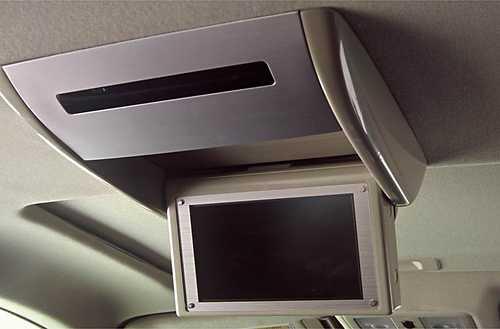 ����� ������ (2005)��� ���� ����� 6.jpg