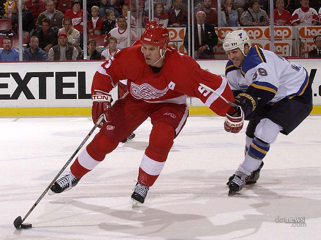 Lidstrom