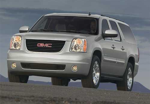 2007 Yukon 1.jpg