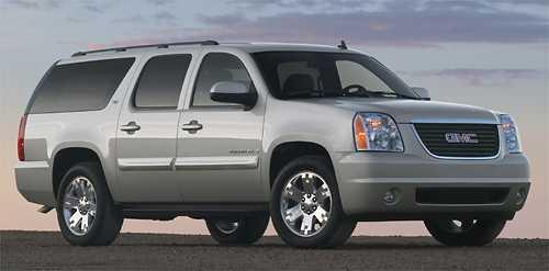 2007 Yukon 3.jpg