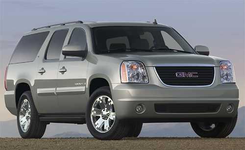 2007 Yukon 4.jpg
