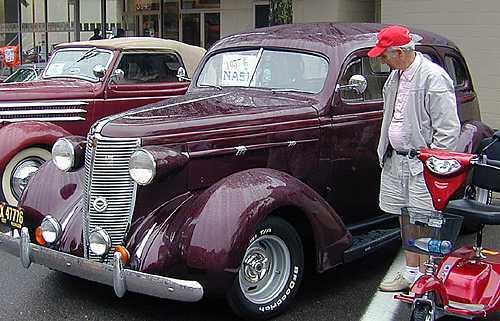 سيارات نادرة لاتقدر بثمن - سيارات نادرة كلاسيكية - موسوعة صور السيارات النادرة